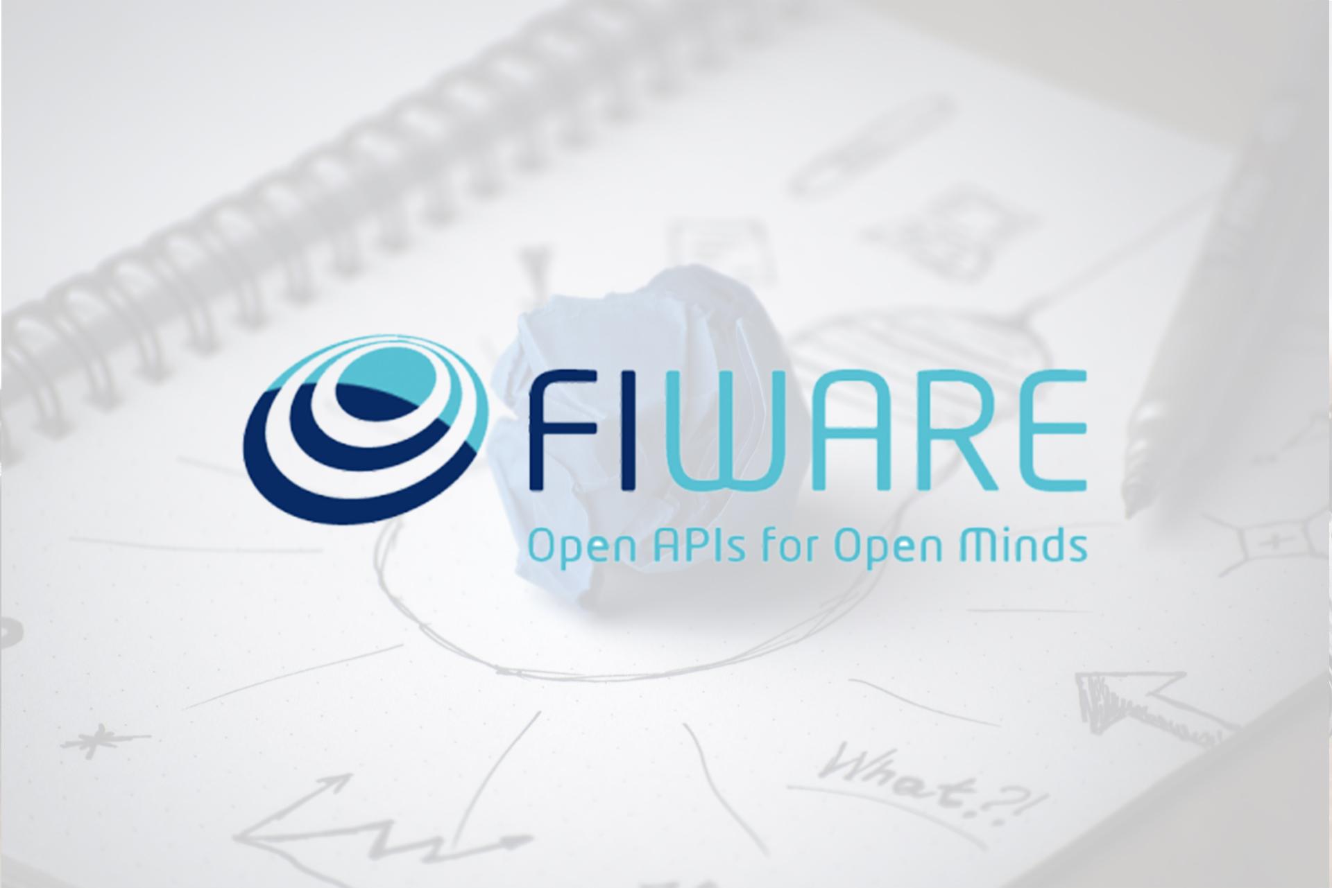 Innovazione tecnologica | FIWARE Innova