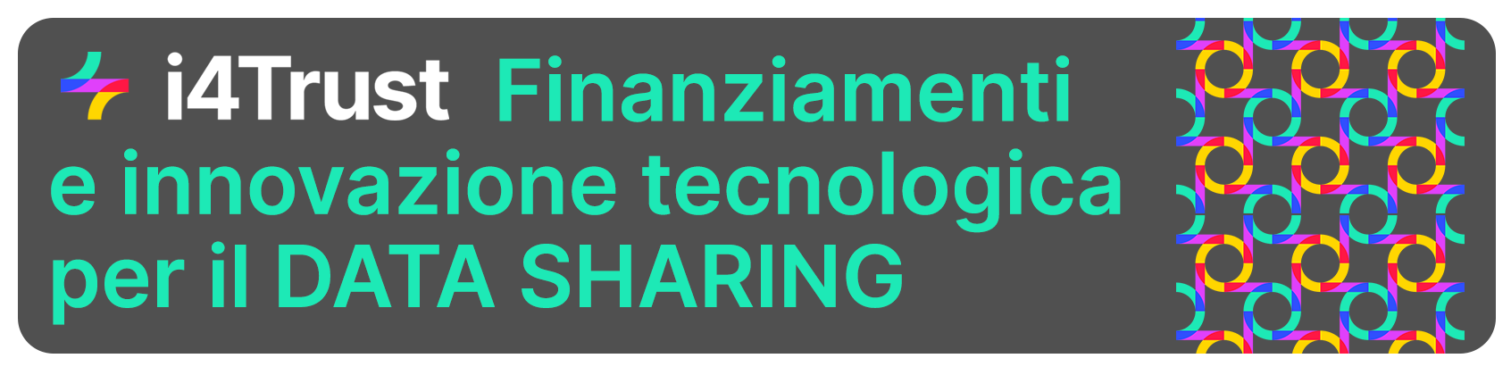 https://fiwareinnova.org/finanziamenti-data-sharing/
