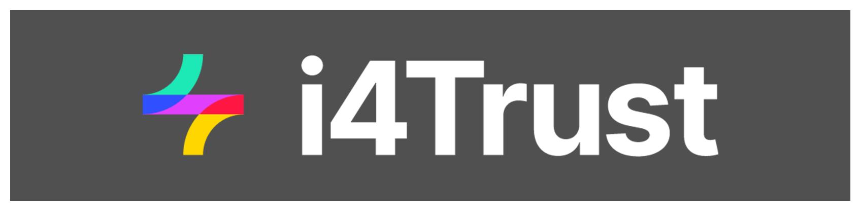 https://i4trust.org/